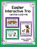 Easter Interactive Trio