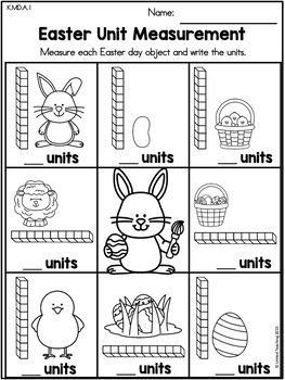 Common Core Kindergarten Math Worksheets Pdf