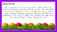 Easter Mad Libs: Holiday Fun for All Ages!