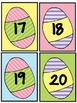 Easter Math Centers {6 Easter/Springtime Math Centers}