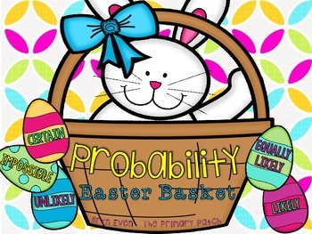 Easter Probability