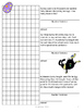 Easter / Spring Math Problems - Ninja Bunnies: Common Core