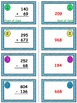 Spring Math Skills & Learning Center (Add & Subtract Within 1000)