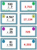 Spring Math Skills & Learning Center (Multiply Whole Numbers)