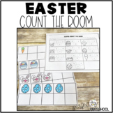 Easter Math on the Go!