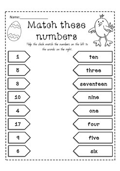 picture regarding Printable Activity Books named Printable Easter Maths Game Guide Black and White 30 web pages Grades 1-3