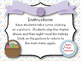 Easter Melodies - Interactive Melodic Reading Game, Pentatonic {DRMSL} Kodaly