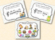 Easter Melodies Interactive Reading Game 5 Item BUNDLE (Kodaly Review DRMSL)