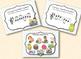 Easter Melodies Interactive Reading Game 5 Item BUNDLE (Ko