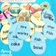 Easter Mini Guided Reading