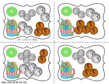 Easter Money Unit SOL 2.7