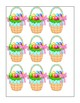 Easter Month Activity
