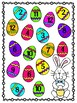 Easter Party To Go ~ Easter Games and Activites