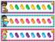 Easter Pattern Cards {AB, ABC, ABB, AAB}