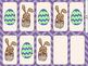 Easter Pattern Strips