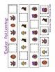 Easter PreK Sampler Printable Learning Pack