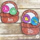 Easter Preschool Bundle