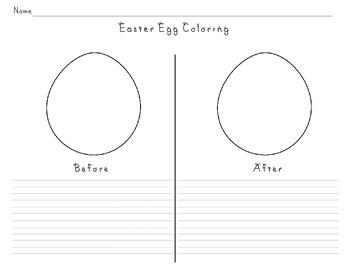 Easter Printable Set