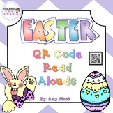 Easter QR Code Read Alouds
