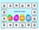 Easter QR Codes