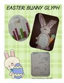 Easter Rabbit Glyph