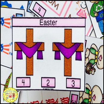 Easter Worksheets Activities Games Printables and More