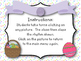 Easter Rhythm Reading Game to Practice Ta rest/Quarter rest (Kodaly Review Game)