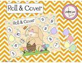 Easter Roll & Cover