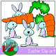 Easter / Spring Holiday Clipart