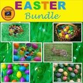 Easter Stock Photo Bundle