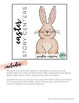 Easter Story Cards BUNDLE