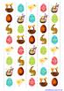 Easter Sudoku & Cutting