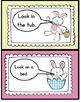 Easter Surprise Hunt