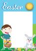Easter Teaching Resource Pack
