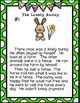 Easter Themed Reading Passages