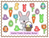 Easter Treats Doubles Bump!