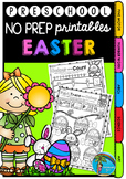 Easter UK Version