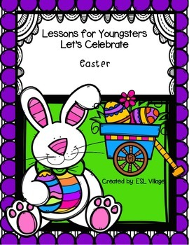 Easter Themed Activities