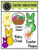 Easter Write the Room (pdf)