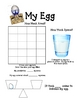 Easter and Oviparous Animals : PART 5  Science