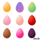 Easter egg clipart Easter egg Image Picture  Easter day cl