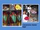 Easter in Mexico. La Pascua, Cuaresma, y la Semana Santa- Mexico.