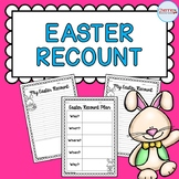 Easter Recount