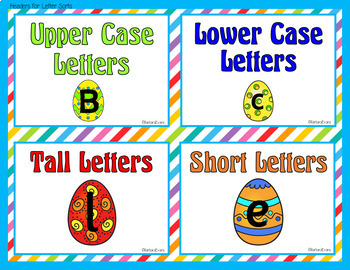 SPRING CENTERS: Math Centers, Literacy Centers, Spring Activities, Common Core