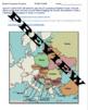 Eastern European Countries Study Guide & Quiz