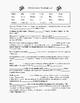 Eastern Religion (Hinduism, Jainism, Buddhism, Chinese Rel) Worksheet Bundle