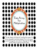 Easy Array