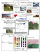 Easy Art: Lovin' Landscapes - A Painting Plan