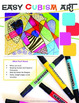 Easy Cubist Art Activities