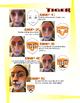 Easy Face Paint Ideas!